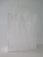 SAC PAPIER TRANSPORT 22X10X28