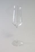 FLUTE A PIED REVEAL UP 21CL