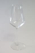 VERRE A PIED SOFT REVEAL