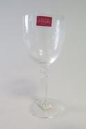 VERRE A PIED ORLY DAMPIERRE
