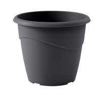 POT MARINA ANTHRACITE