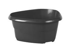 COUPE YSO ANTHRACITE PERCEE