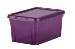 FUNNY BOX 4L AVEC COUVERCLE