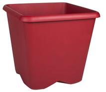 POT CHORUS CARRE RUBIS 24.2L