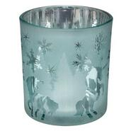 PHP VERRE CYLINDRE 2 IMP D7CM