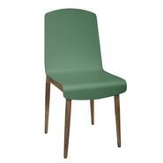 CHAISE METAL COLOR VERT