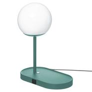 LAMPE CHARGE COLORS VERT