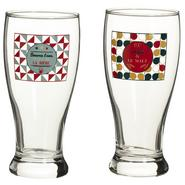 VERRE A BIERE FRENCH NOS 56CL
