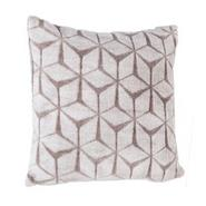 COUSSIN FOUR GEO LIN
