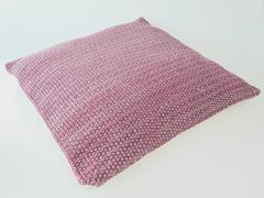 COUSSIN COTON BERRY STONE