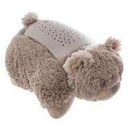 VEILLEUSE PROJO PELUCHE OURS