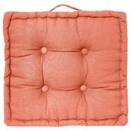 COUSSIN SOL CORAIL