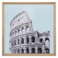 TOILE IMP/CAD CITY 58X58