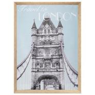 TOILE IMP/CAD CITY 58X78