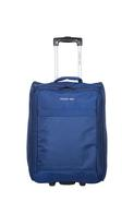 VALISE CABINE PLIABLE 2 ROUES