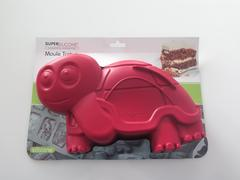 MOULE TORTUE SILICONE