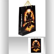SAC CADEAU STAR WARS GRAND