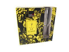 FLUTE X6 LE GLASS 18CL EN
