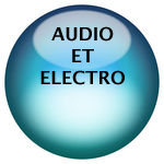 Audio-electronique