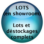 Lot-destockage